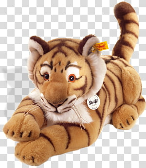 Tiger Bear Merrythought Margarete Steiff GmbH Stuffed Animals & Cuddly Toys, tiger PNG