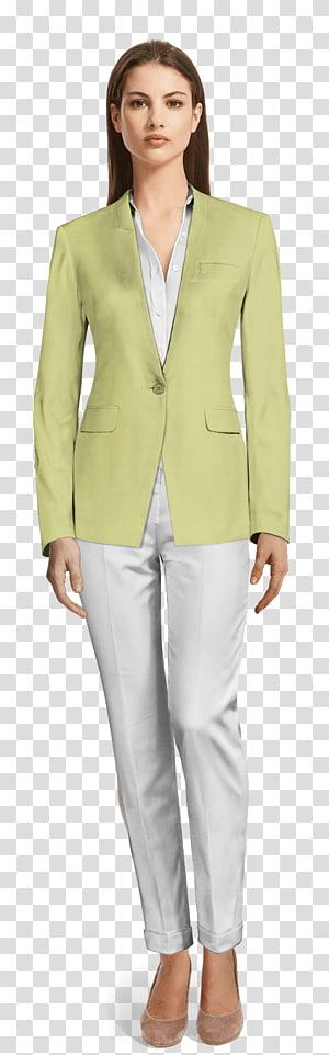 Jakkupuku Suit Pants Skirt Clothing, suit PNG
