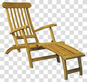Ashtray Teak Mount Salak Table Wood Table Png Clipart