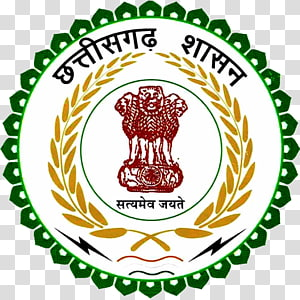 States and territories of India Government of Chhattisgarh Chief Minister Chhattisgarh Public Service Commission, others PNG