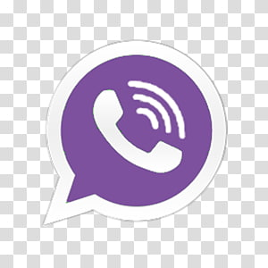 Viber Instant messaging Android , Viber s PNG clipart