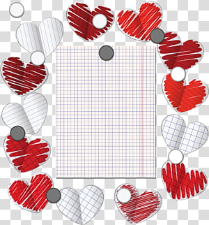 Paper Raster graphics , scrap PNG