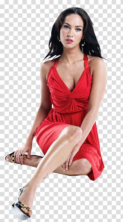 Megan Fox graph Desktop Celebrity, megan fox PNG