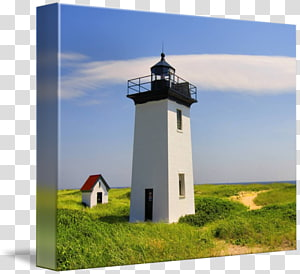 Lighthouse Sky plc, others PNG clipart