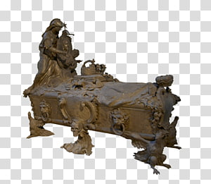 Imperial Crypt Sculpture Burial vault Emperor, cemetery PNG