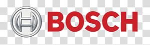 Robert Bosch GmbH Business Brand Logo Electric battery, Bosch Logo PNG