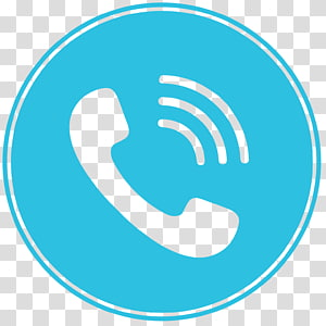 ringing phone logo, WhatsApp Dialer Android Google Contacts, phone logo PNG