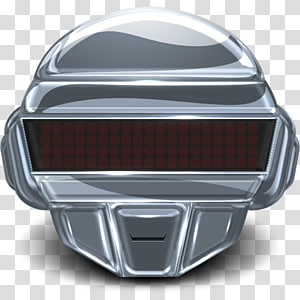 motorcycle accessories automotive exterior motor vehicle grille, Thomas Off PNG clipart