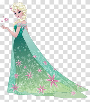 Disney Frozen Elsa, Elsa Kristoff Anna Olaf Frozen, Frozen PNG clipart