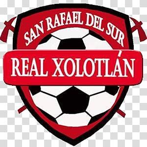 Real Xolotlán Lake Managua First Touch Soccer Real Estelí F.C. Dream League Soccer, logo mu dls 2018 PNG clipart