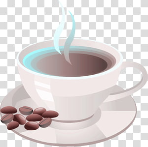 Coffee cup Espresso , coffee cup PNG