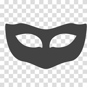 Computer Icons Icon design Mask, mask PNG clipart