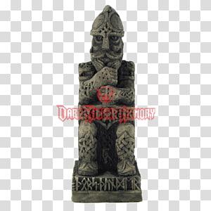 Odin Norse mythology Deity Asgard God, God PNG clipart