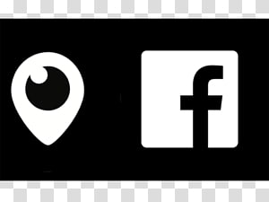 YouTube Facebook like button Computer Icons, facebook like PNG clipart