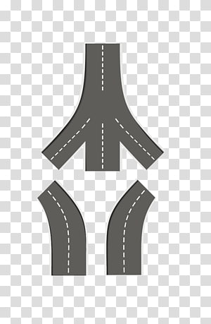 Road Highway Euclidean , road PNG clipart