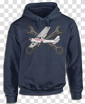 Hoodie T-shirt Sweater Bluza, T-shirt PNG