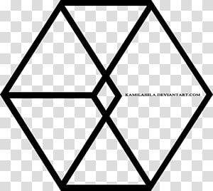 Exodus K-pop Logo Overdose, watermark PNG clipart