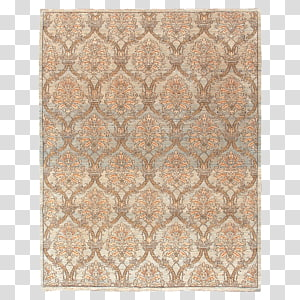Area, rug PNG clipart
