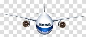 Airplane Flight , AIRPLANE PNG