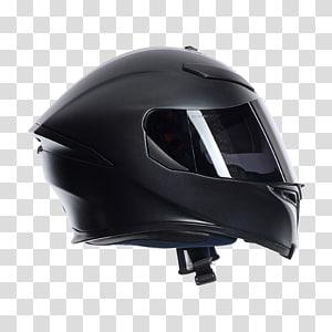 Bicycle Helmets Motorcycle Helmets Lacrosse helmet Ski & Snowboard Helmets, bicycle helmets PNG