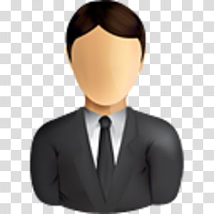 Business process Computer Icons Businessperson , Employers PNG