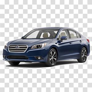 2015 Subaru Legacy 2.5i Premium Sedan Car Subaru XV Fuji Heavy Industries, subaru PNG clipart