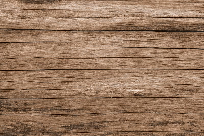 old wood texture PNG