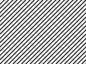 Black diagonal stripes PNG