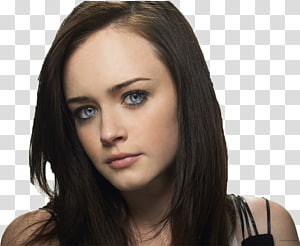 Alexis Bledel Gilmore Girls Sarah Weston Actor, actor PNG clipart
