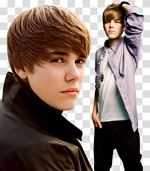 Justin Bieber YouTube Baby Music , justin bieber PNG