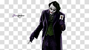 Joker mask Batman Harley Quinn Deadshot, joker PNG clipart