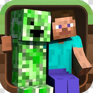Minecraft: Pocket Edition Roblox Mod, creeper PNG