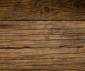 brown wood, Wood , Old wood background shading PNG