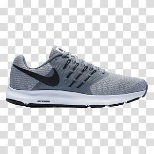 Nike Air Max Sneakers Shoe Nike Blazers, nike PNG