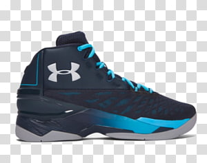 Nike Free Basketball shoe Sneakers Under Armour, basketball shoes PNG