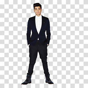 One Direction Standee Music Male, one direction PNG