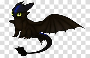 How to Train Your Dragon Toothless Fan art Drawing, toothless dragon paws PNG