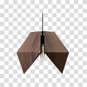 Lamp Table Living room Furniture Chair, lamp PNG