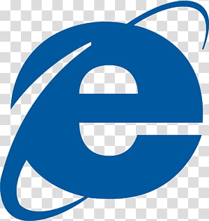 Internet Explorer 11 Web browser Computer Icons, internet explorer PNG