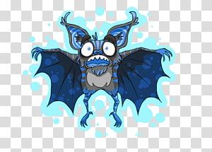 Butterfly Cartoon Desktop Font, butterfly PNG