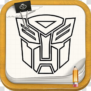 Bumblebee Transformers: The Game Optimus Prime YouTube Drawing, transformers PNG clipart