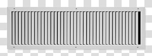 TROX GmbH Ventilation Grille Private limited company Sheet metal, others PNG