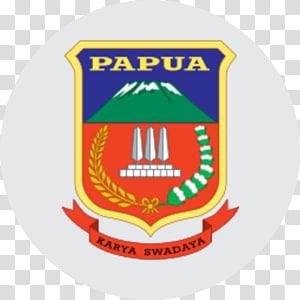Jayapura West Papua Provinces of Indonesia Flag of the United States, Flag PNG