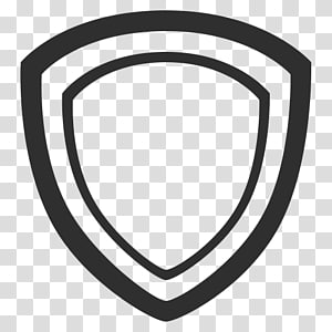 Computer Icons, shield icon PNG