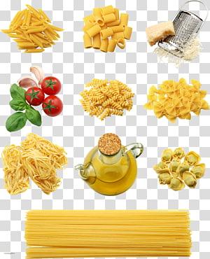 Pasta Italian cuisine Da Matteo Macaroni Gemelli, Macaroni and cheese PNG