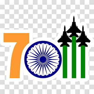 Indian independence movement , india independence day PNG clipart