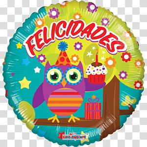 Toy balloon Birthday Party princess, balloon PNG