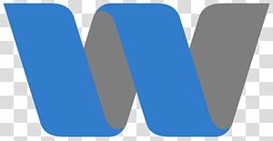 Electric blue Aqua Cobalt blue, w PNG clipart