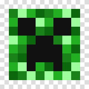 Minecraft: Story Mode Minecraft: Pocket Edition PlayStation 4 Avatar, creeper minecraft PNG