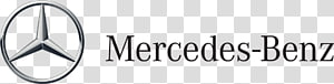 Mercedes-Benz C-Class Car Mercedes-Benz A-Class Mercedes-Benz E-Class, mercedes benz PNG clipart